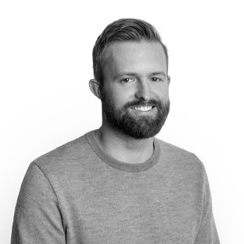 Chris Troelstra